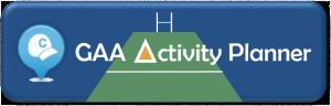 Activity-Planner-Logo3_1