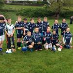 U12s-Hurlers-11th-May-2015-05