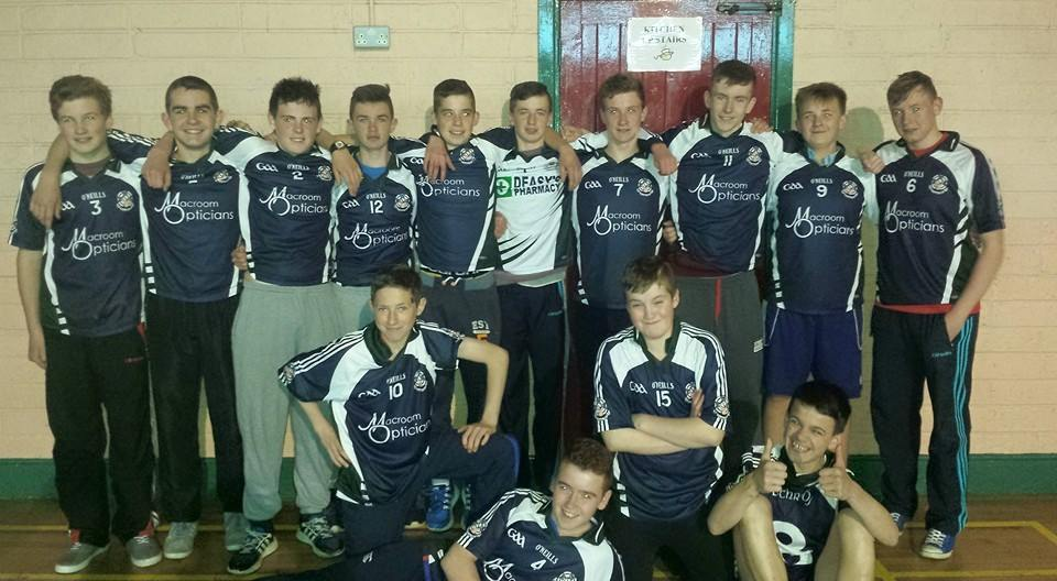 U16s-Hurlers-11th-May-2015