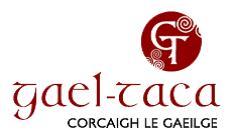 Gael Taca