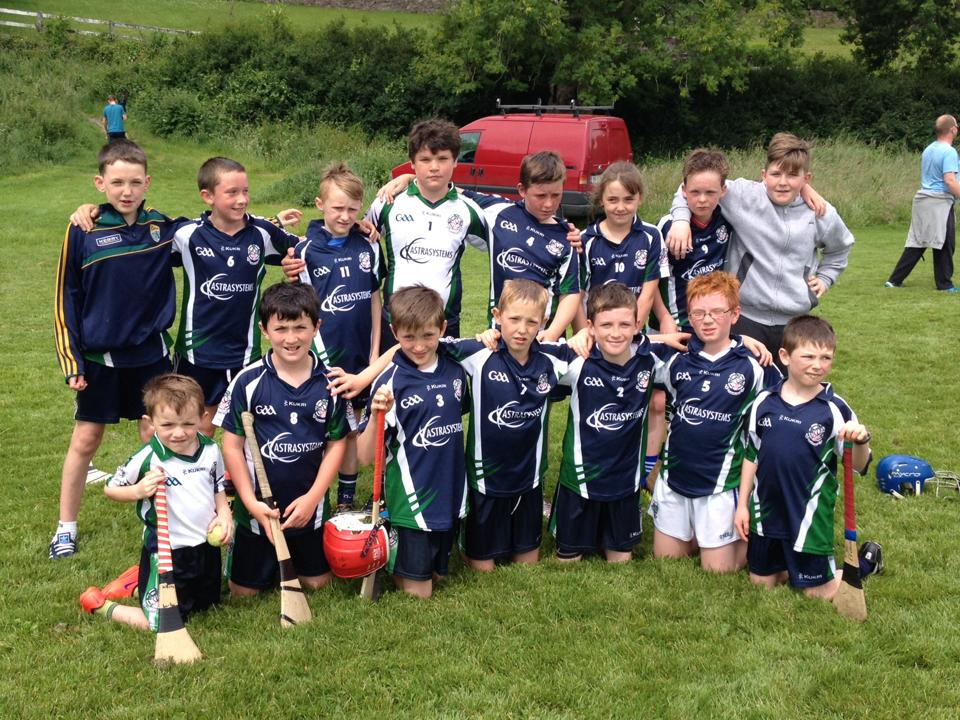 U11s-hurlers-in-Macroom-Town-Park-28th-June-2015
