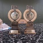 Top Prize, 2015 U10 Poc Fada